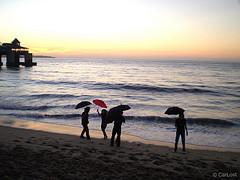 LODVG Videoclip Inmortal (Valparaiso 18 Octubre 2008)