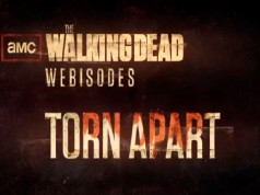 The Walking Dead Webisodios Torn Apart Online