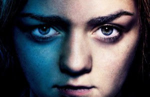 Game of Thrones Posters Temporada 3