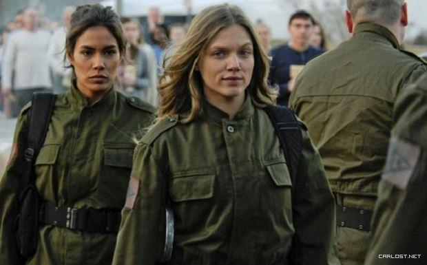 Revolution 1x14