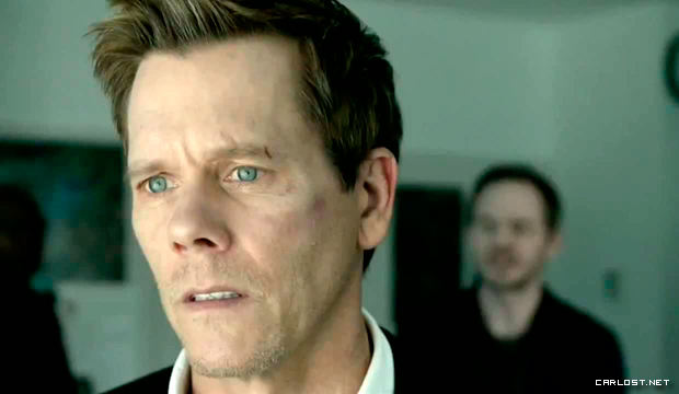 The Following 1x15 Season Finale