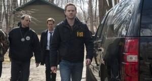The Following 1x15 Season Finale