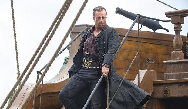 Black Sails 1x05