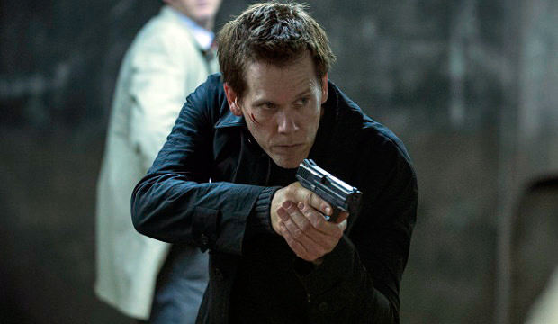 The Following 2x04