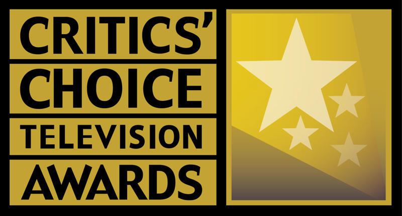 Critics Choice Television Awards 2014