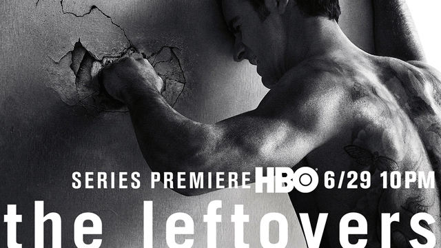 The Leftovers - Nueva serie de HBO