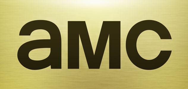 AMC reemplaza a MGM