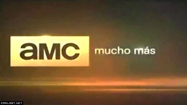 Canal AMC Latinoamerica