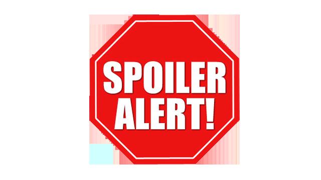 Spoilers The Walking Dead 5x04 Slabtown