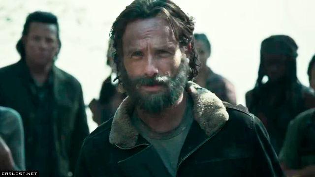The Walking Dead: Surviving Together Trailer (2015)
