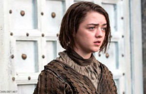 Game of Thrones: Temporada 5 (Fotos)