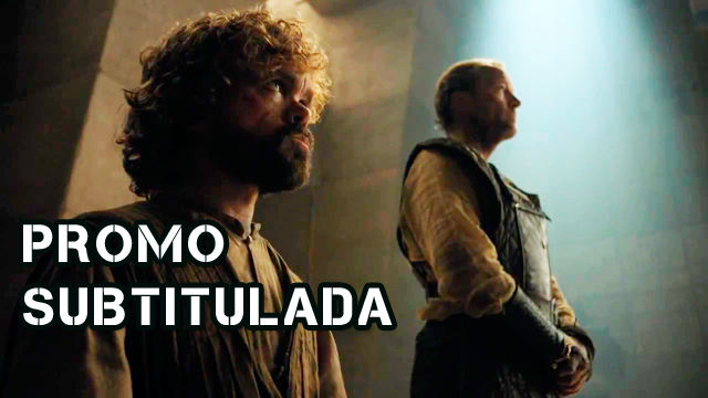 Game of Thrones 5x08 Hardhome