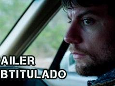 Outcast - Comic-Con Trailer