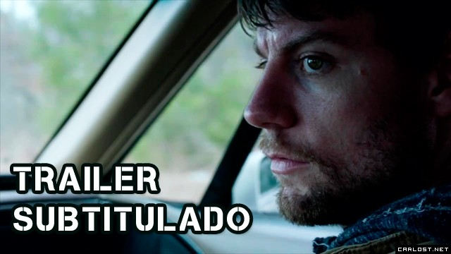 Outcast - Comic-Con Trailer