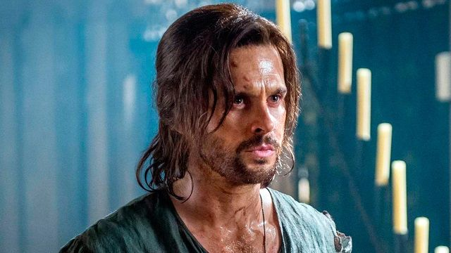 Da Vinci's Demons Season 3 Trailer - The Final Season