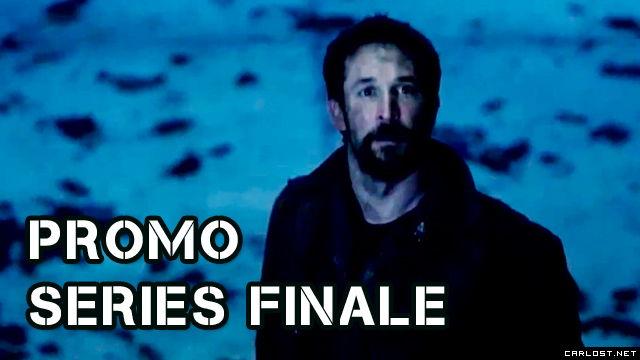 Falling Skies 5x10 Promo (Series Finale)