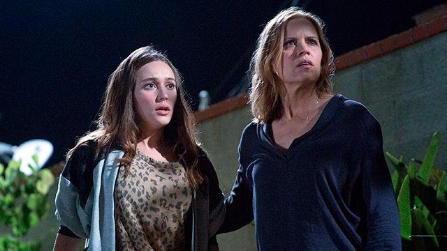 Fear The Walking Dead 1x03 (Promos + Sneak Peeks)
