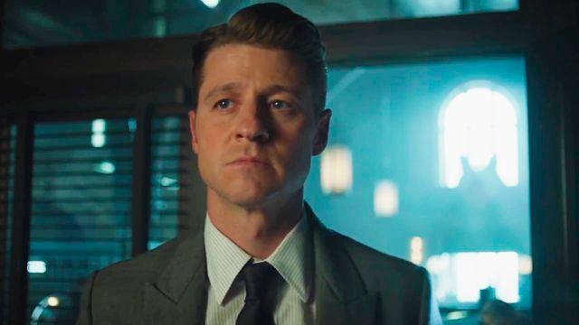 Gotham 2x02 Knock, Knock (Promos + Sneak Peeks)