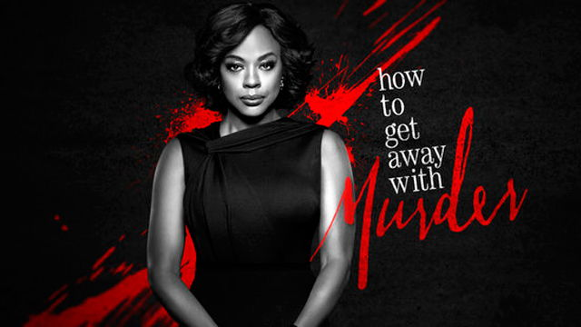 How to Get Away with Murder 2x02 She's Dying (Promo)