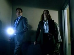 The X-Files Temporada 10 (Trailer)