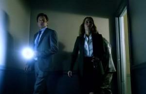 The X-Files Temporada 10 (Trailer)