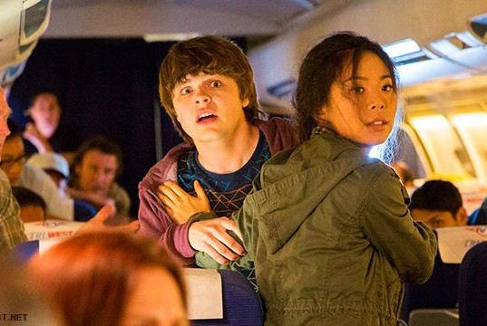 Fear The Walking Dead Flight 462 Online