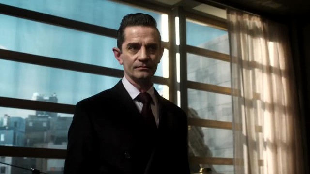 Gotham 2x07 Mommys Little Monster (Promo)
