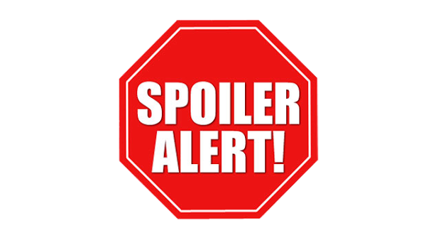 SPOILERS The Walking Dead 6x01 First Time Again