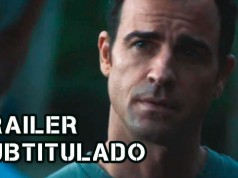 The Leftovers Temporada 2 (Trailer Subtitulado)