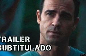 The Leftovers Temporada 2 (Trailer Subtitulado)