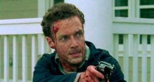 """The Walking Dead 6×02 """"JSS"""" (Promos + Sneak Peeks)"""