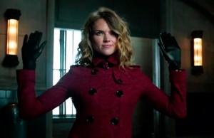 Gotham 2x08 Tonight's the Night (Promo)
