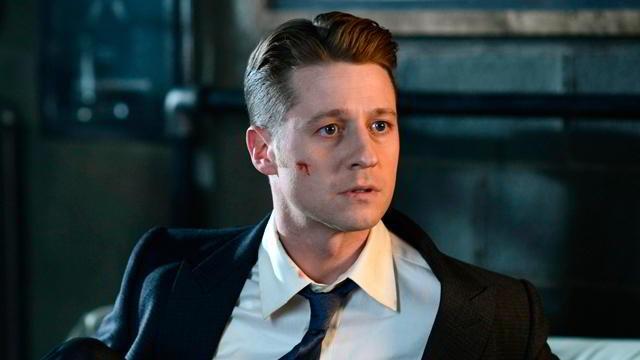 Gotham 2x11 Fall Finale (Promos + Sneak Peeks)