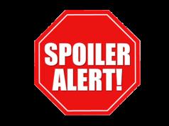 Spoiler The Walking Dead 6x06 Always Accountable