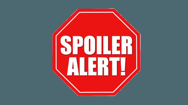 Spoiler The Walking Dead 6x07 Heads Up