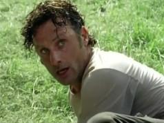The Walking Dead 6x08 Start to Finish (Promos MidSeason Finale)