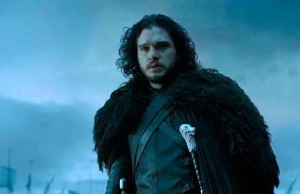Game of Thrones Temporada 6 Teaser Subtitulado Carlost.net 2016