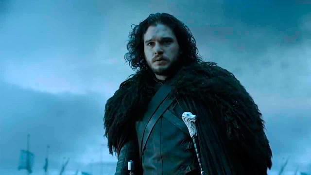 Game of Thrones Temporada 6 Teaser Subtitulado Carlost.net 2016