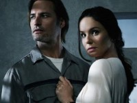 Colony Usa Network 2016 - Josh Holloway Sarah Wayne Callies