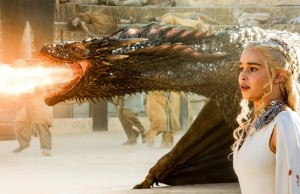Game of Thrones cerca de confirmar las temporadas 7 y 8