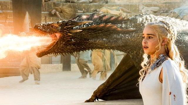 Game of Thrones cerca de confirmar las temporadas 7 y 8