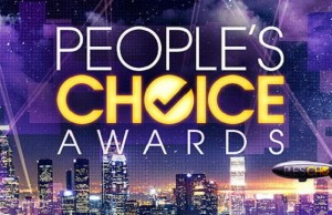 Ganadores de los People's Choice Awards 2016