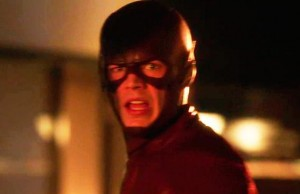 Spoiler The Flash 2x11
