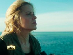 Promo de la segunda temporada de Fear The Walking Dead