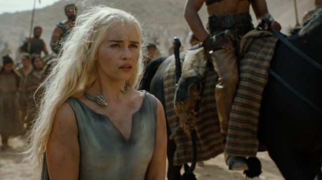Game of Thrones Temporada 6 Trailer Subtitulado