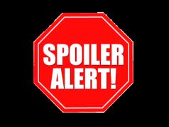 Spoiler The Walking Dead 6x13 The Same Boat