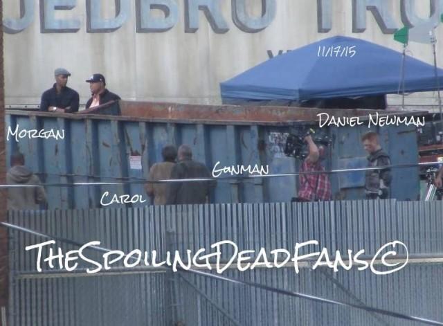 Spoiler-The-Walking-Dead-6x16-Carol-Morgan-Salvador-Hombre-Armadura-Daniel-Newman-Carlost.net-001