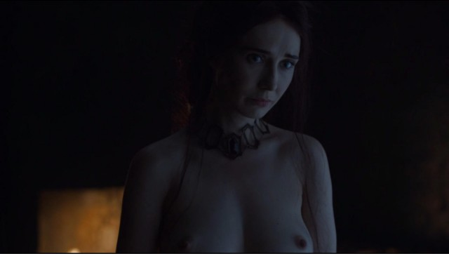 Spoiler-Game-of-Thrones-6x01-Melisandre-desnuda-Carlost.net-2016