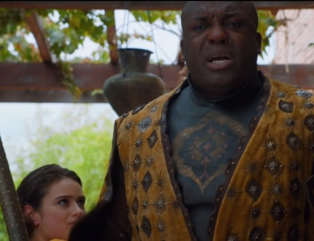 Spoiler-Game-of-Thrones-6x01-Muerte-de-Areo-Hotah-Carlost.net-2016