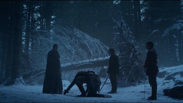 Spoiler-Game-of-Thrones-6x01-Sansa-Theon-Brienne-Podrick-Carlost.net-2016